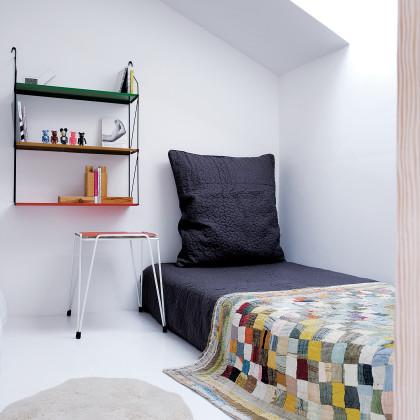 contemporary designer furniture