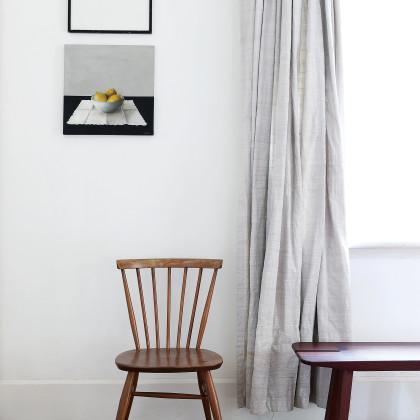 simple bedroom cameo