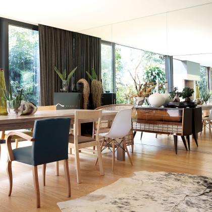 engineered oak floors