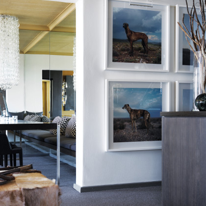 floor-to ceiling-mirror