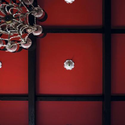 decorative detail