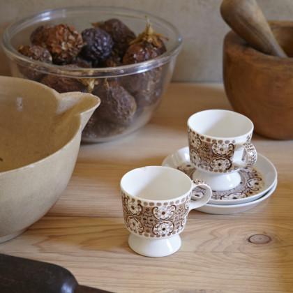bowl of granadillas,grenadillas