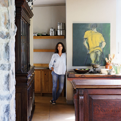 kitchen furniture
